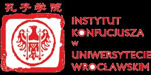 klienci Instytut Konfucjusza