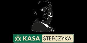 klienci Kasa Stefczyka