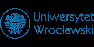 klienci Uniwersytet Wrocławski