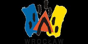 klienci Wrocław