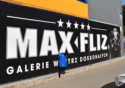 banery-reklamowe-maxfliz