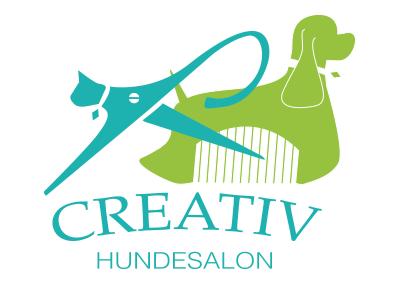 logo creativ