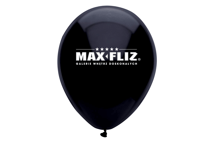balony reklamowe wrocław