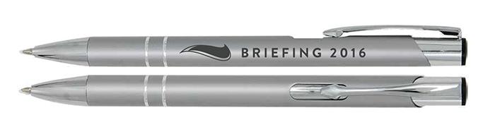 długopisy reklamowe we wrocławiu