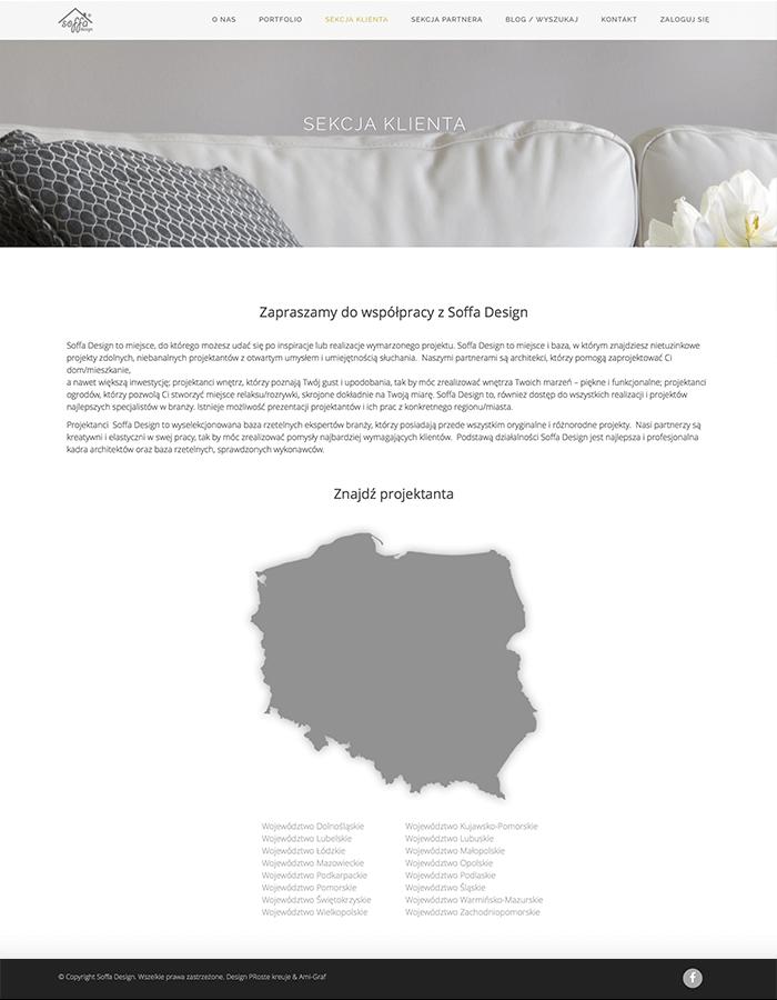 www soffa design rwd