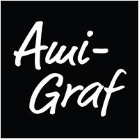 Ami-Graf