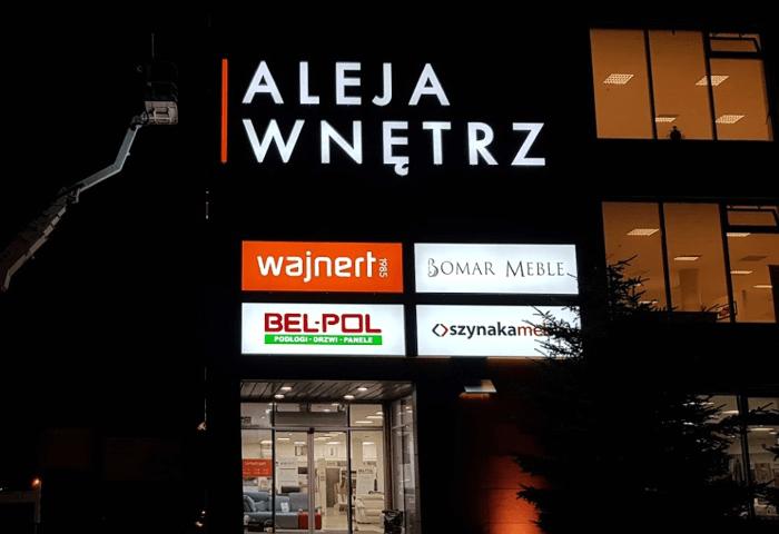 projektowanie graficzne, logo, identyfikacja wizualna Wrocław