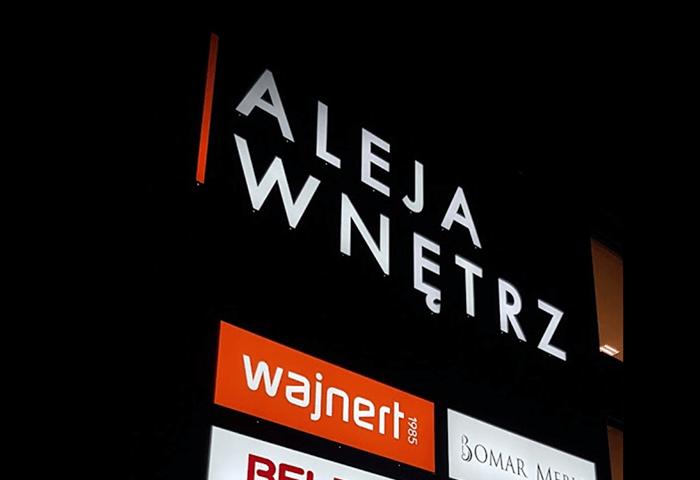 Zaprojektujemy dla Ciebie logo Wrocław