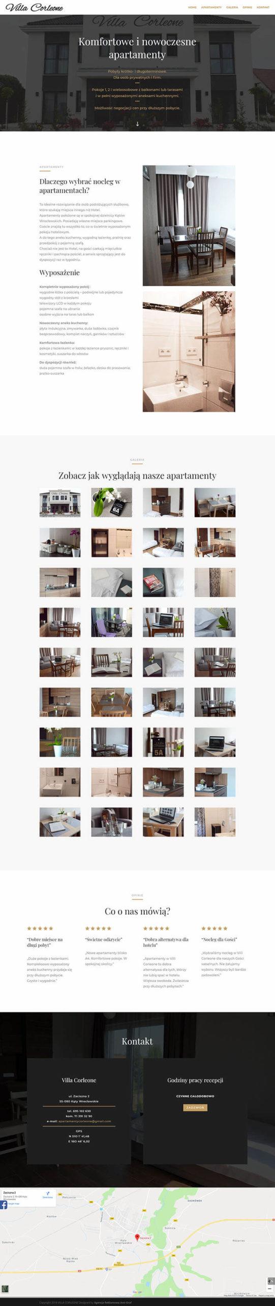 projekty graficzne, wizualizacje 3d